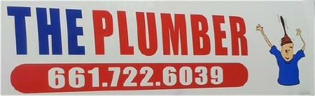 Call The Plumber Antelope Valley, CA at 661-722-6039
